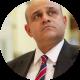 Arun Madhok CEO Suntec Singapore