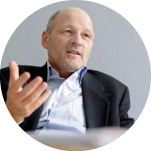 Prof. Dr. Joerg Beier